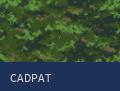 UniformCaseCADPAT