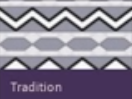 Pattern2CaseTradition