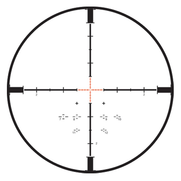 Suggestions Mk  VI   Phantom Forces Wiki   FANDOM powered by Wikia
