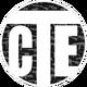 CTEcircle