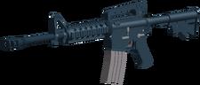 AR1550 cte