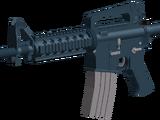 AR-15\50