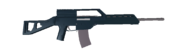 G36-1