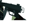 Osprey Suppressor