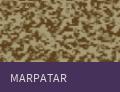 UniformCaseMARPATAR