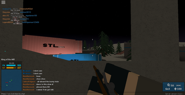 File:Adding-ammo-to-mosin.png