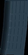 CTE30rdSteyr