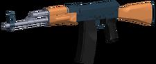 AK50 cte