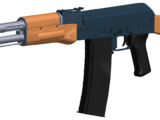 AK\50