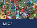 MLGCaseMLG2