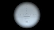 M107 ig default reticle