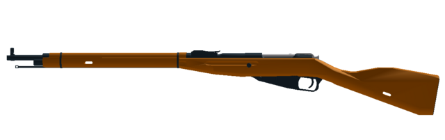 File:Mosin HD.png
