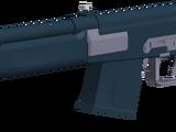 Saiga-12U