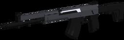 AK12BR v2 angled