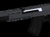 AK12BR