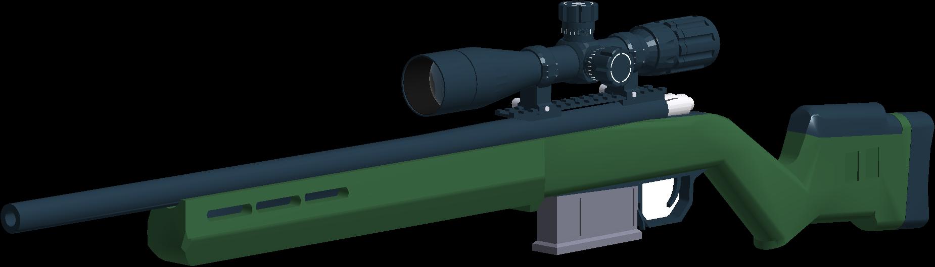 Remington 700 | Phantom Forces Wiki | FANDOM powered by Wikia
