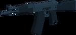AK105 angled