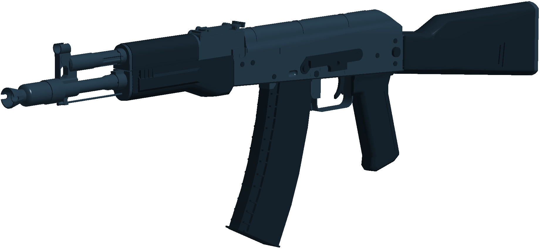 Ak 105 ak105 | phantom forces wiki | fandom poweredwikia