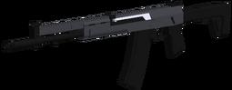 AK12BR v1 angled