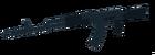 AK103 temp