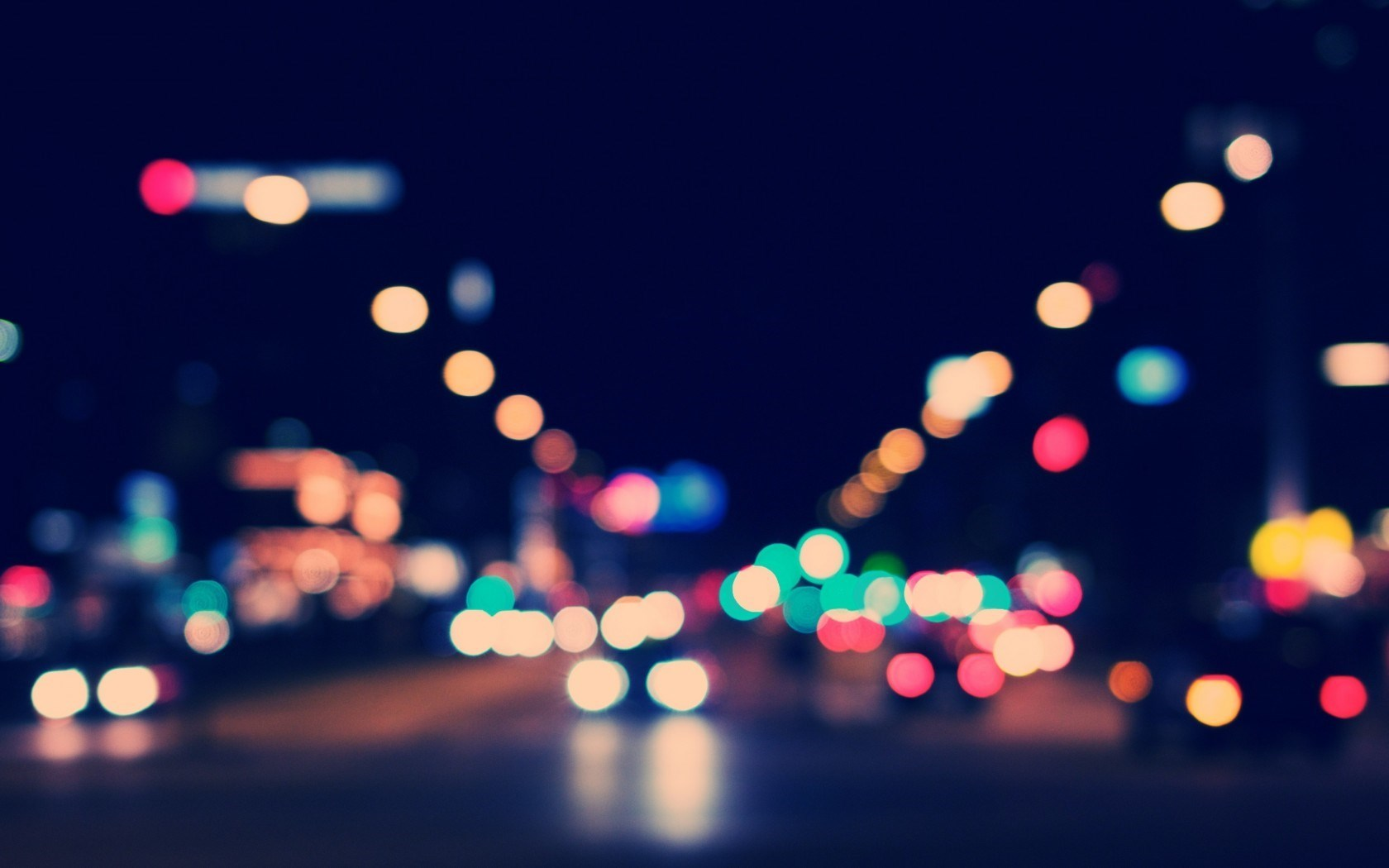 Simple Wallpaper Night City Street - latest?cb\u003d20161218161518  Pictures.jpg/revision/latest?cb\u003d20161218161518