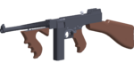 M1921 angled