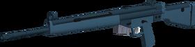 MSG90 angled