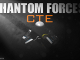 Phantom Forces Community Testing Environment