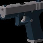 G17 alpha