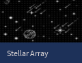SpaceCaseStellarArray