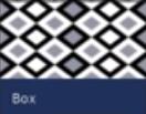 PatternCaseBOX