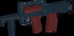 OTs-14Transparent