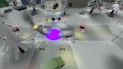BlizzardReworkAlpha2