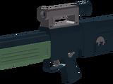 G11K2