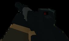 552POV