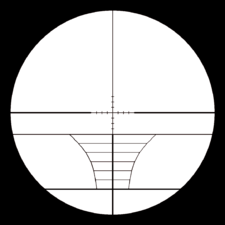 R700scope