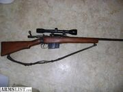 303 Enfield