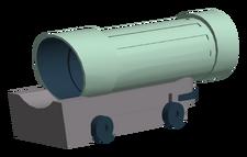 C79angle