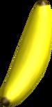 CTEbanana