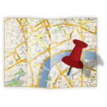 Unfolded-map-icon