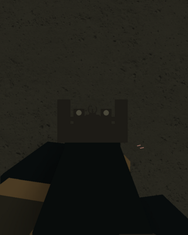 File:AK12 Iron Sights.png
