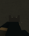 Thumbnail for version as of 04:27, October 19, 2015