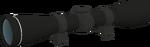 Leupold M8-6x temp