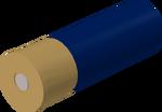 Fleachette