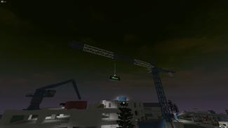 Construction Site preview