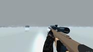 M107 ig hip