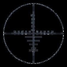 M200scope