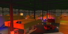 WarehouseTDMVarWideShot