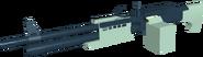 M60Slim (1)