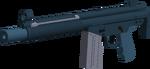 MC51SD angled